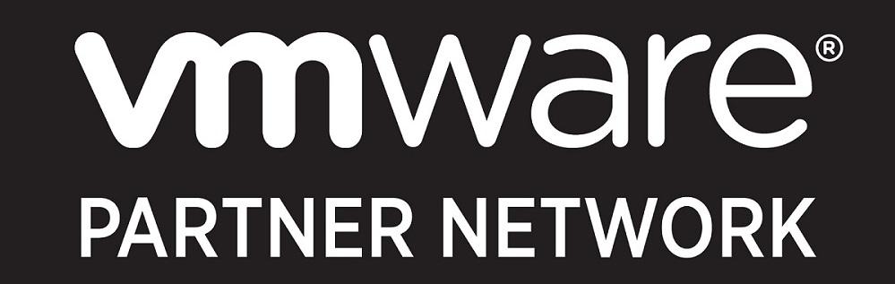 ИС Системс VMware Professional Partner